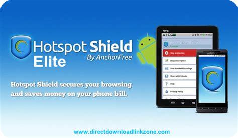hotspot shield elite apk cracked hotspot shield elite vpn proxy v3 5 8 patched apk direct link zone
