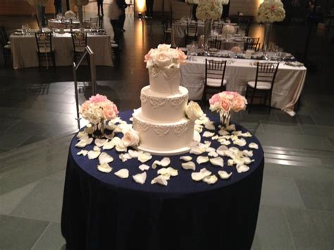 Cake Table Ideas by Wedding Cake Table Decor Weddings Events