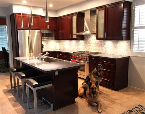 r d kitchen fashion island spotlight kitchen remodel in aliso viejo ca mr cabinet care