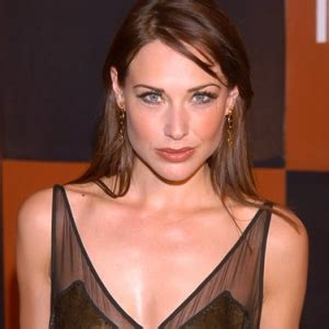 claire forlani net worth claire forlani net worth biography quotes wiki assets