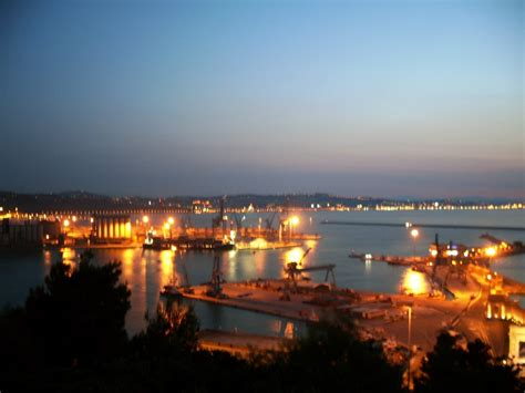 igoumenitsa porto file porto ancona notte jpg
