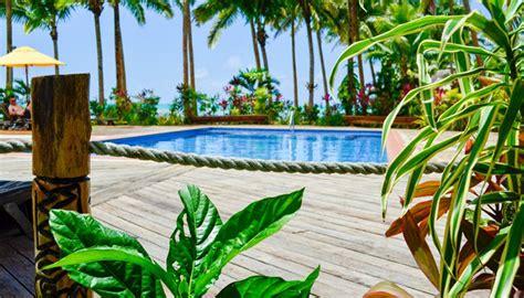 le vasa resort volonline it le vasa resort