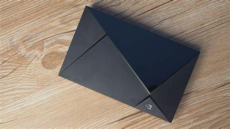 nvidia console price nvidia shield set top box