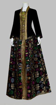 Batik Cap Garutan Dan Embos rnb kanaya rok panjang bahan brokat mix katun harga rp
