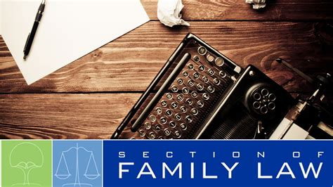 aba family law section enter the schwab essay contest aba for law students