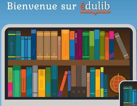 librerie ebook edulib education ebook