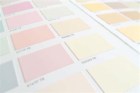 colori murali interni pitture murali colori per interni cartelle colore