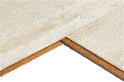 pergo elegant expressions seagrove pine laminate flooring lf000574 bestlaminate com