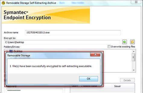 usb drive antivirus v 3 02 full version with keygen symantec encryption desktop full version free dwonload