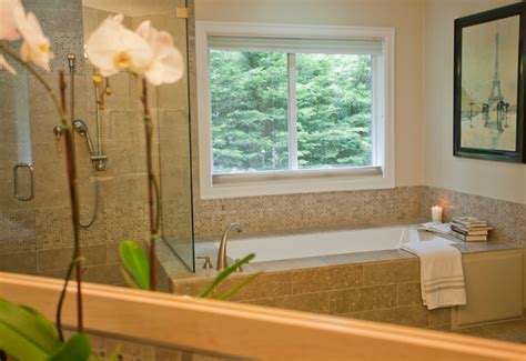 seagrass bathroom accessories seagrass bliss traditional bathroom portland by