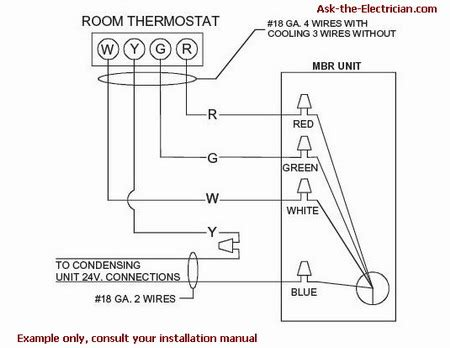 low voltage air conditioner low voltage wiring diagram for air conditioner low voltage