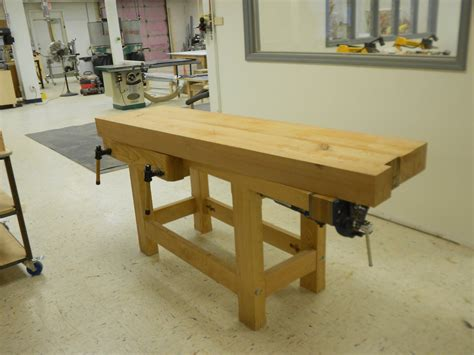 woodworking stores in kansas city book of woodworking shop kansas city in germany by