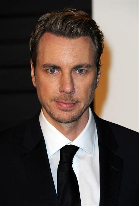 dax shepard dax shepard picture 95 2015 vanity fair oscar party