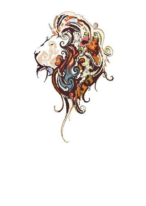 cartoon lion tattoo designs pinterest the world s catalog of ideas