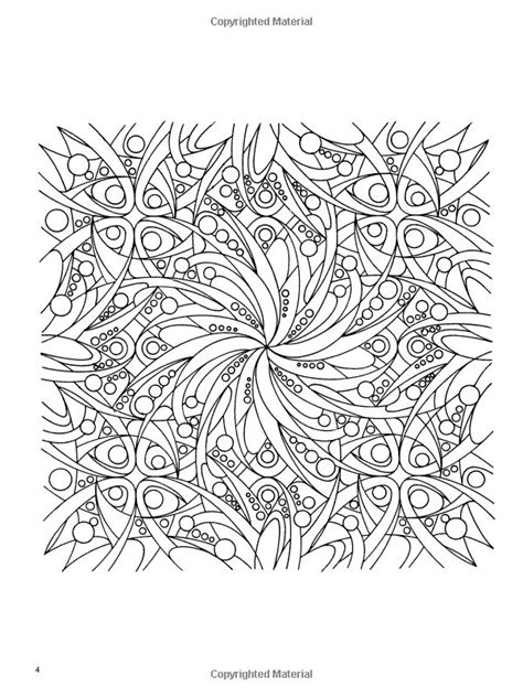 pinwheel designs coloring pages 17 best images about dover designs on pinterest coloring