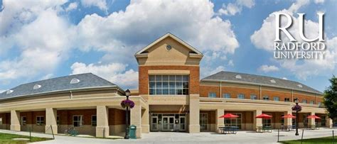 Radford Bookstore Application 1000 Images About Radford On