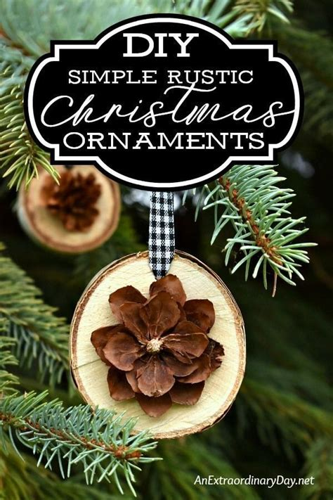 6904 best i m always looking for christmas ornament ideas