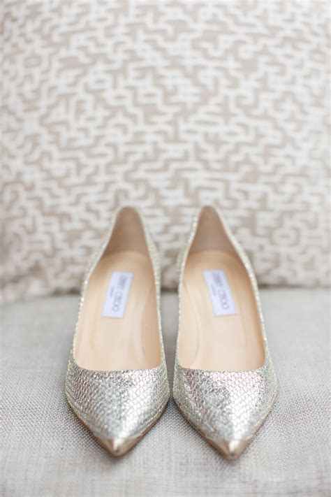 bridal flat shoes wedding shoes flat shoes and sandals for brides inside