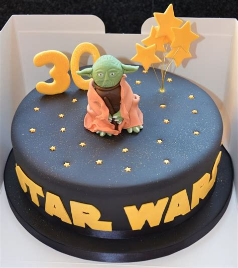 Wars Cake Decoration by Best 25 Wars Cake Decorations Ideas On