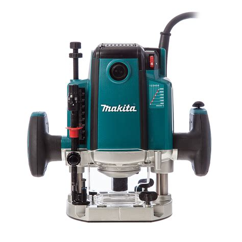 Router Makita Makita Rp2301fcx Plunge Router 1 2 Inch 110v Rp 2301 Fcx