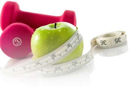 alimentazione e allenamento dieta macronutrienti e allenamento lo specchio dello sportiv