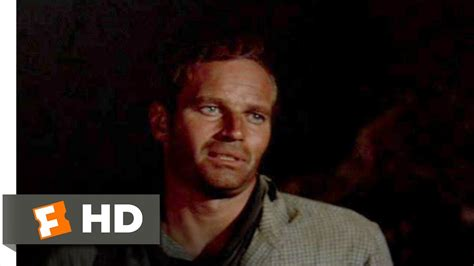 watch the big country 1958 full hd movie official trailer the big country 7 10 movie clip fighting words 1958 hd youtube