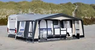 isabella forum awning caravan awnings motorhome annexes black country awnings