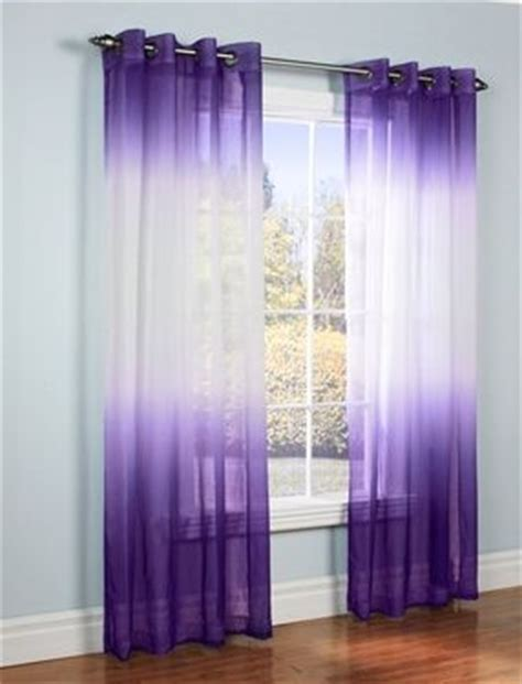 dying lace curtains 102 best images about curtains on pinterest damask curtains lilacs and cheap curtains