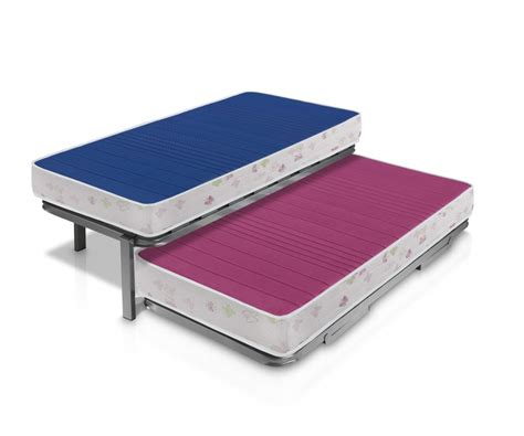 comprar colchones comprar colch 243 n de eliocel pink blue