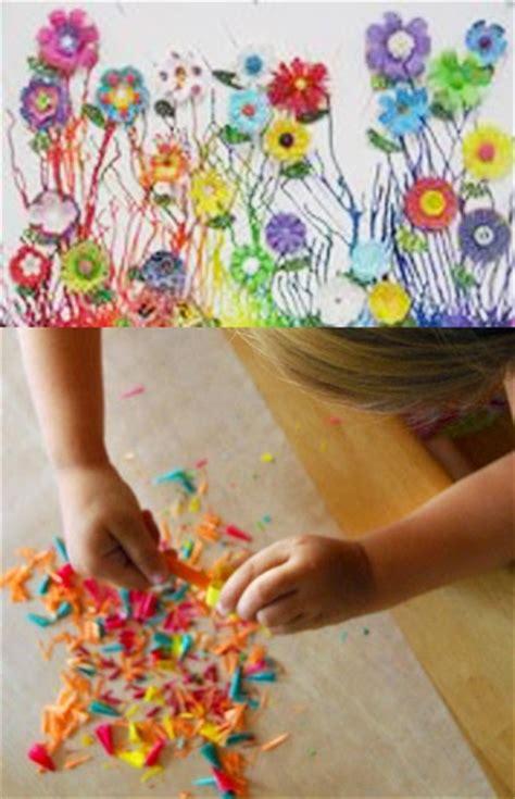 preschool arts and crafts projects 10 activities arts and crafts for preschoolers recycling