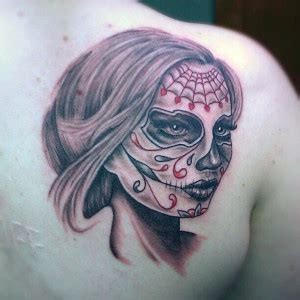 best tattoo artists in milwaukee tattoos by rachelle best tattoos in wisconsin