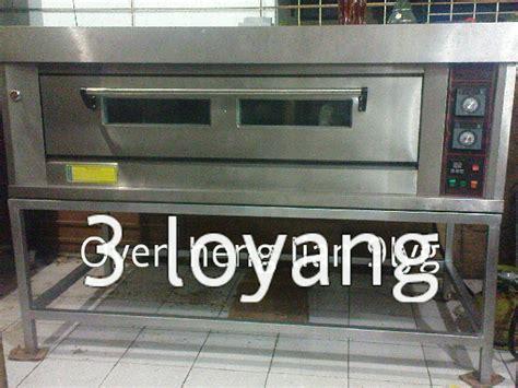 Oven Yang Murah memilih oven roti berkualitas just another