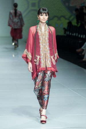 Dcc Dress Kathy Baju Kembar 162 best images about model kebaya modern kebaya gaun eksklusif on