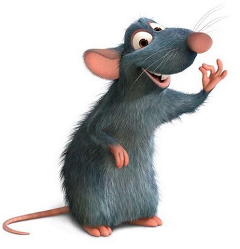 gambar tikus portal informasi