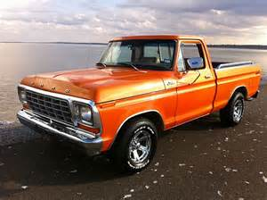 1965 Ford Truck For Sale » Home Design 2017
