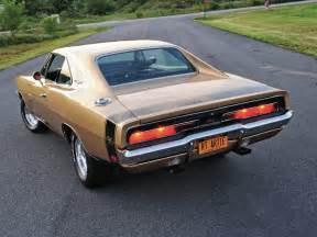 1969 dodge charger r t xs29 classic g wallpaper