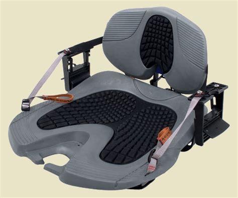 kayak seat replacement canada town kayak sale touring recreational vapor otter loon