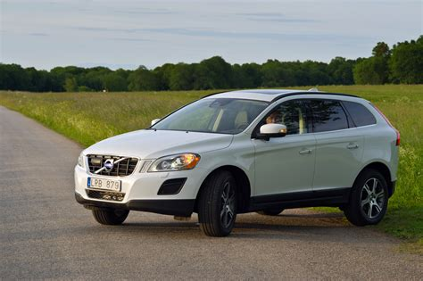 review  volvo xc  review