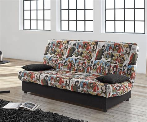 couch to london sof 225 s cama del cat 225 logo 2017 en carrefour catalogo