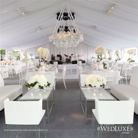 wedding layout pinterest pin by jen caitlin on wed me pinterest