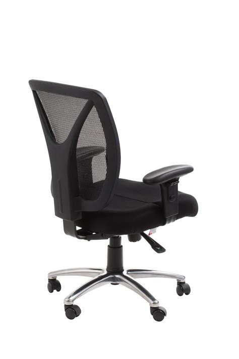 darwin office furniture store office furnitures office