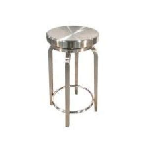 stainless steel stool malaysia stainless steel stool manufacturers suppliers
