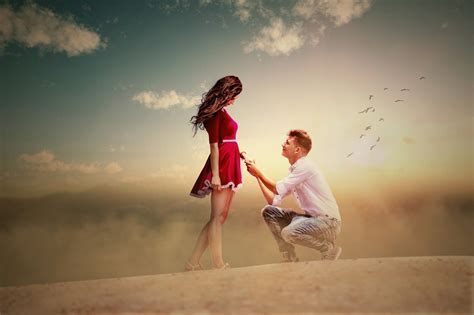 Top advice for couple photo editing Photoshop   Edit Photo