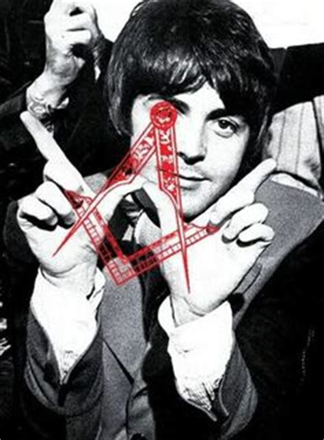 paul mccartney illuminati 1000 images about illuminati on illuminati