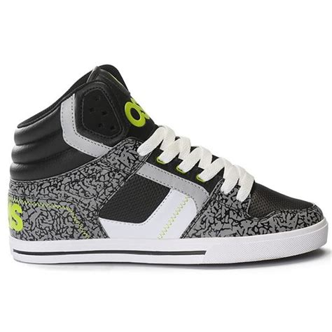 osiris shoes for on sale on sale osiris clone skate shoes up to 45