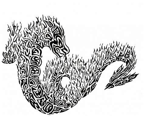 7 best images of cool line designs simple doodle designs