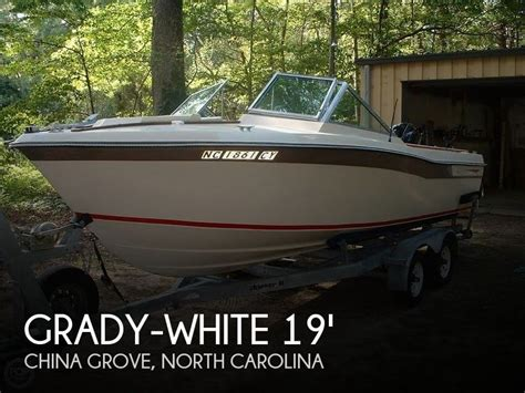 used grady white boats for sale in nc grady white new and used boats for sale in north carolina