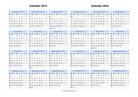 Columbia County School Calendar Calendar With Numbered Days 365 Free Calendar Template