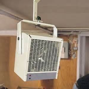ventless gas heaters in heating cooling air