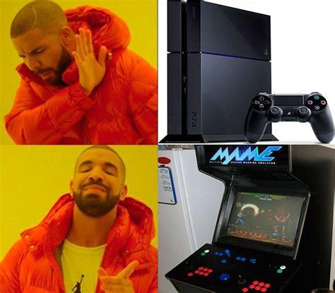 Memes De Drake - el meme de drake descontrola taringa humor taringa